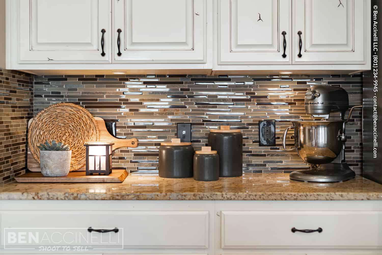 Utah Real Estate Detail Close Up Photography Ben Accinelli LLC 2
