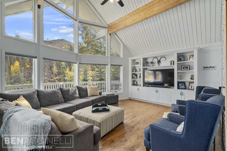 Utah Real Estate Photography Ben Accinelli LLC 18