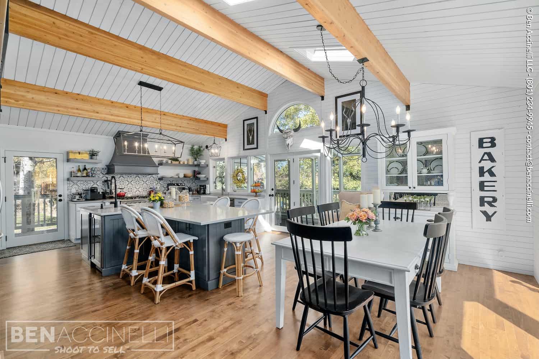 Utah Real Estate Photography Ben Accinelli LLC 2