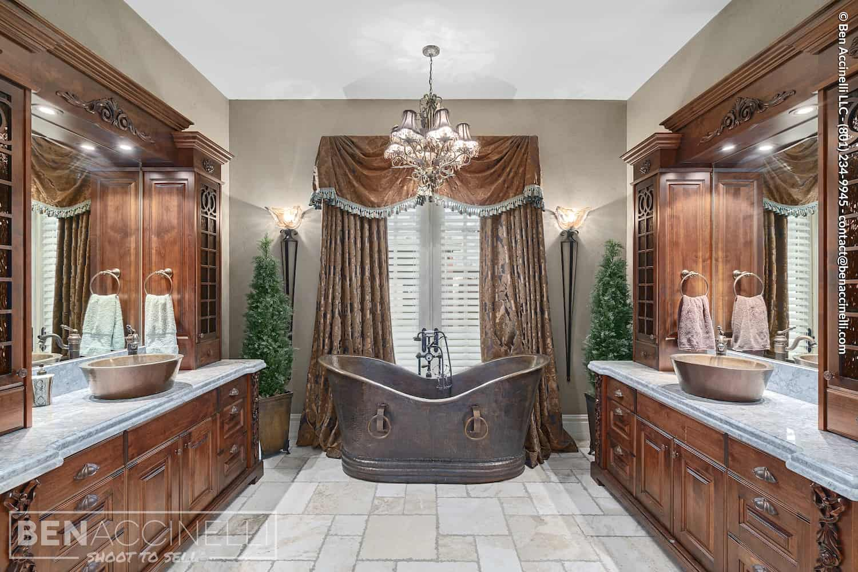 Utah Real Estate Photography Ben Accinelli LLC 25