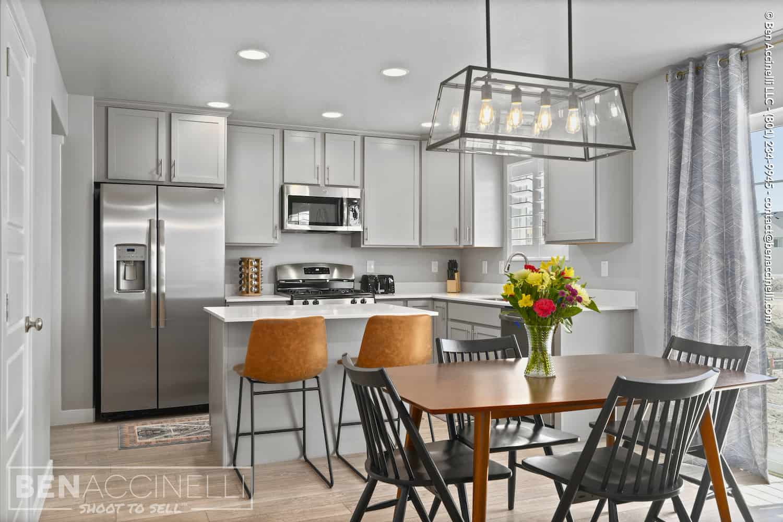 Utah Real Estate Photography Ben Accinelli LLC 5
