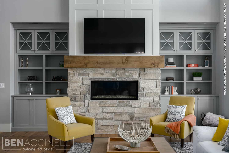 Utah Real Estate Photography Ben Accinelli LLC 53