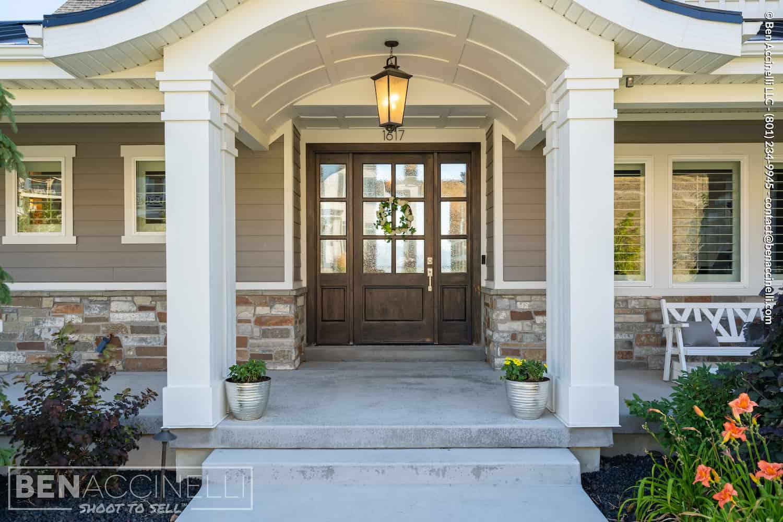 Utah Real Estate Photography Ben Accinelli LLC 54