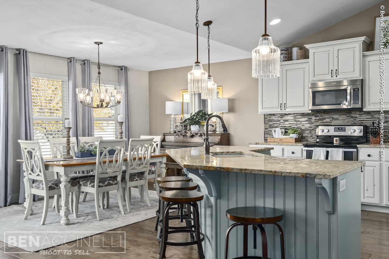 Utah Real Estate Photography Ben Accinelli LLC 55