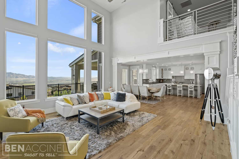 Utah Real Estate Photography Ben Accinelli LLC 58