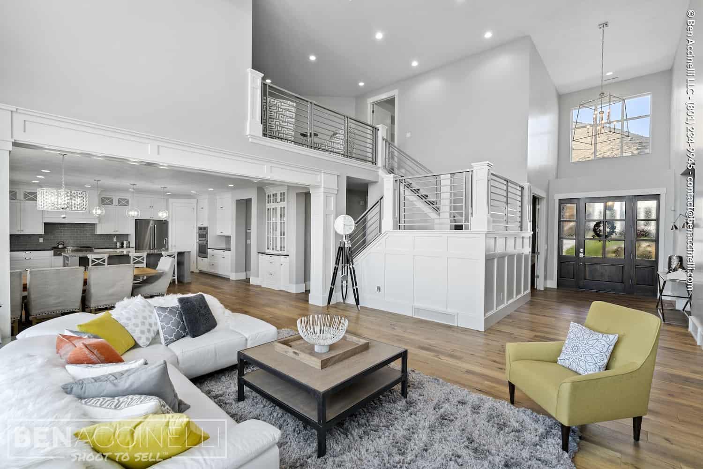 Utah Real Estate Photography Ben Accinelli LLC 59