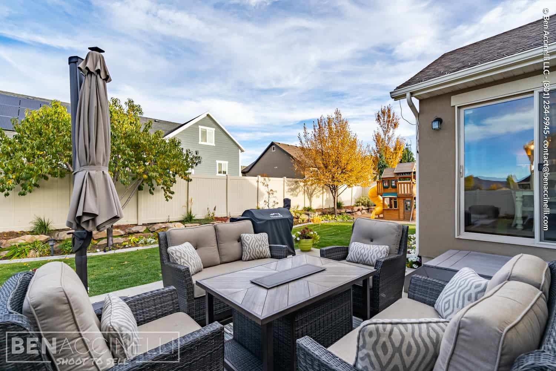 Utah Real Estate Photography Ben Accinelli LLC 61