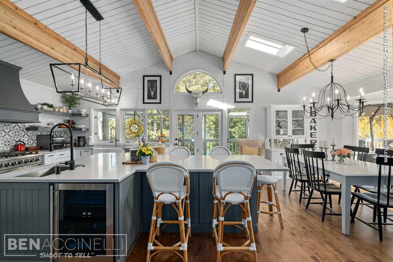 Utah Real Estate Photography Ben Accinelli LLC 7