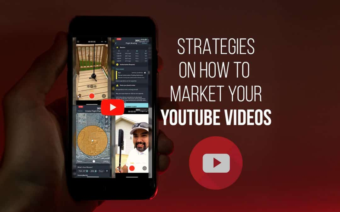 Video Marketing Strategies for YouTube